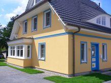 Ferienhaus Ferienhaus Mügge