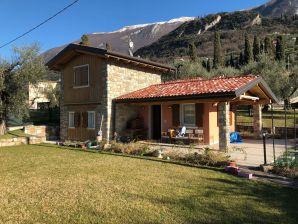 Holiday house Casa Pia