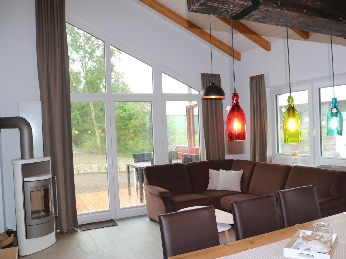 ferienhaus herzmuschel hedwigenkoog firma ferienhof brandt familie marten petra brandt. Black Bedroom Furniture Sets. Home Design Ideas