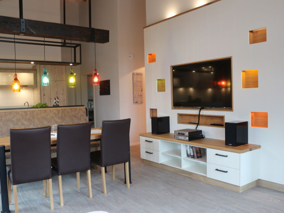 ferienhaus herzmuschel nordsee firma ferienhof brandt familie marten petra brandt. Black Bedroom Furniture Sets. Home Design Ideas