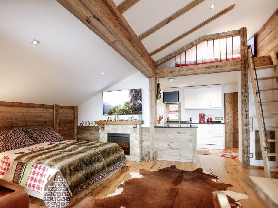 ferienwohnung kleines alpengl ck reit im winkl firma kleines alpengl ck frau anita gilges. Black Bedroom Furniture Sets. Home Design Ideas