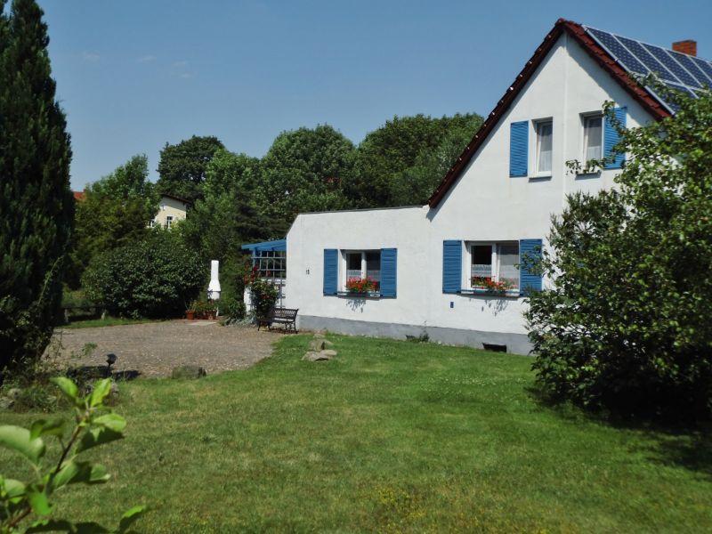 Ferienhaus Henriettenhof