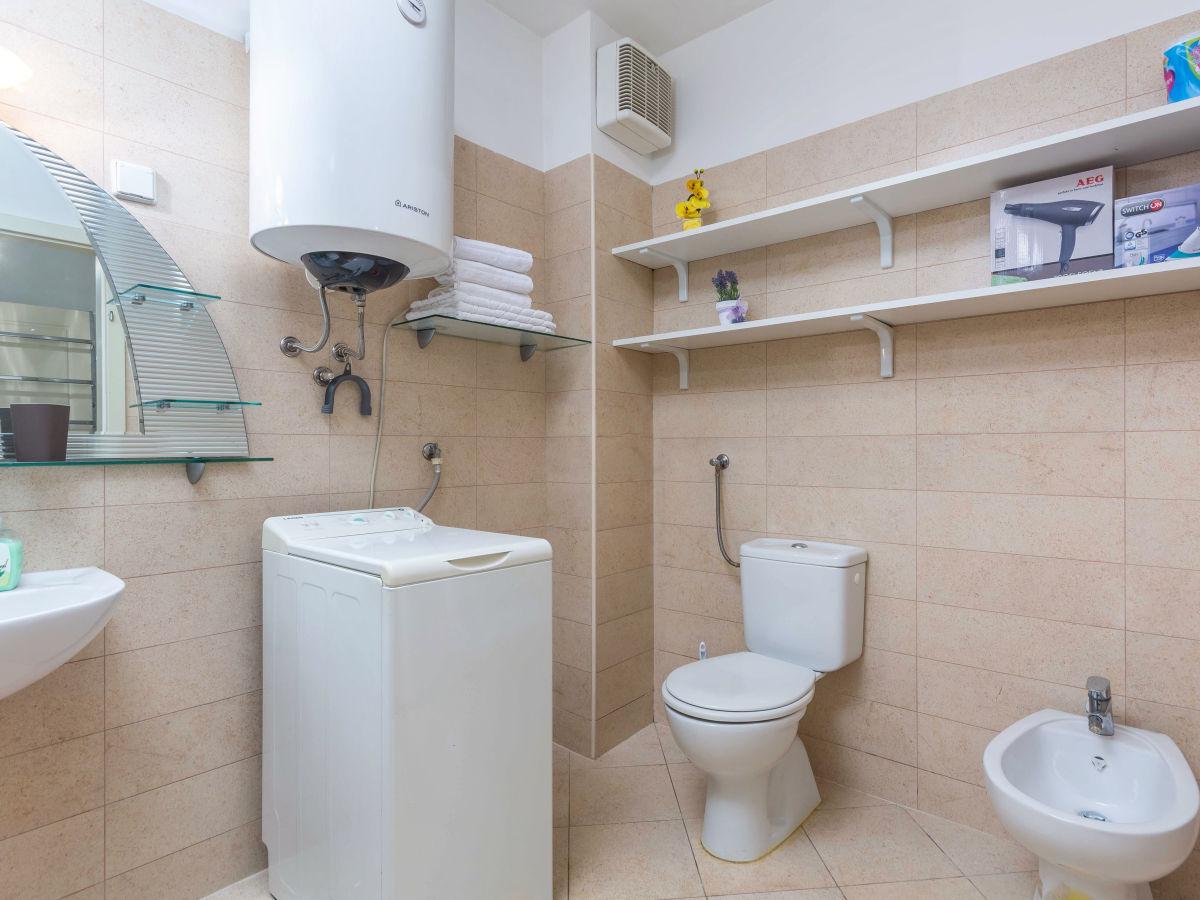 ferienwohnung mare im zentrum porec istrien familie aleta rusnjak. Black Bedroom Furniture Sets. Home Design Ideas