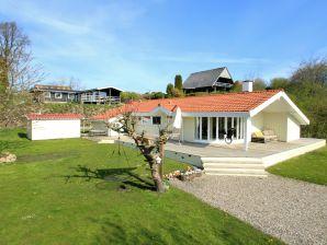 Ferienhaus 112 - Rendbjerg, Gråsten
