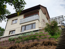 Holiday apartment Staiger Pfad