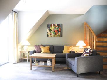 Ostseeliebe - Haus Kranich App. 422 Ferienwohnung