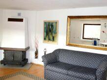 Ferienwohnung im Haus Lahnhöhe