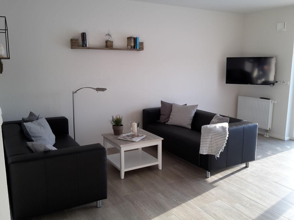 ferienhaus norden ostsee kieler bucht firma. Black Bedroom Furniture Sets. Home Design Ideas