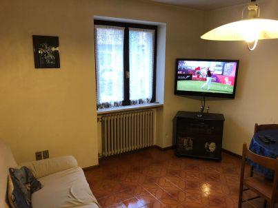 Appartamento Albero