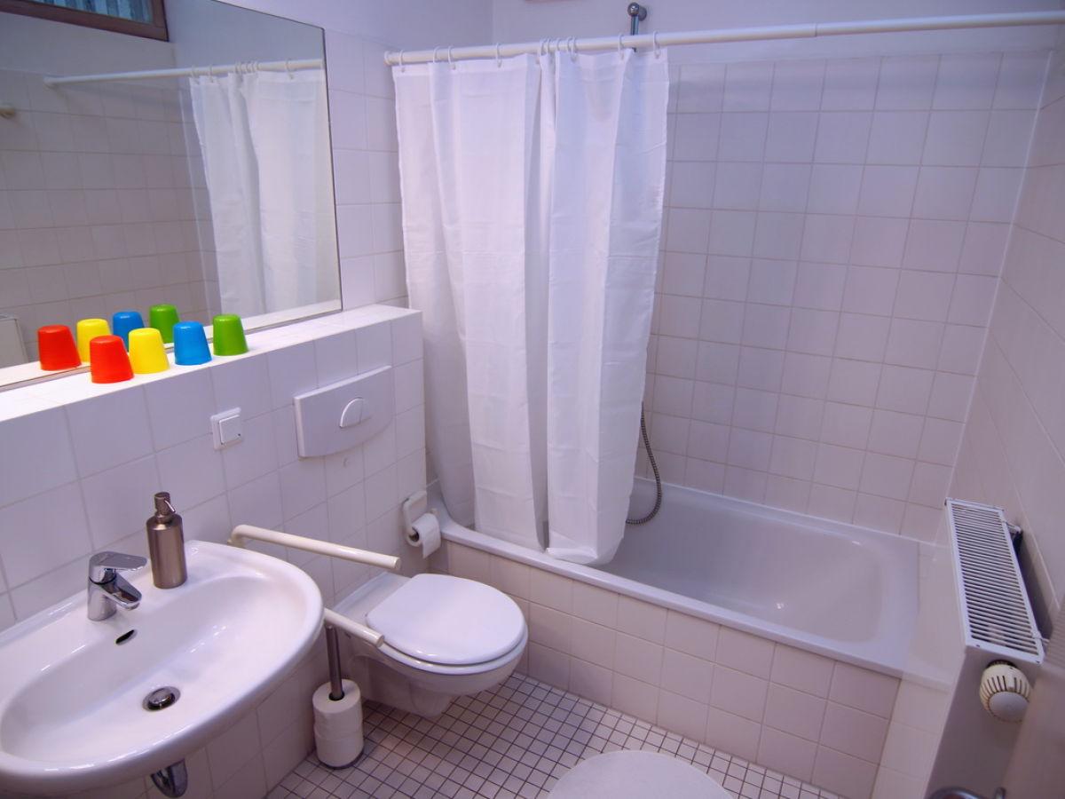 ferienwohnung t mmler schleswig holstein firma sch nhagen service und verwaltung ug frau. Black Bedroom Furniture Sets. Home Design Ideas