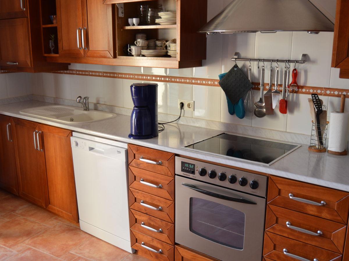 ferienhaus casa alcanada mallorca alcudia alcanada herr joachim hennemann. Black Bedroom Furniture Sets. Home Design Ideas