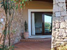 Ferienhaus Villetta Demuro