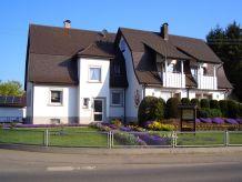 Ferienwohnung Gästehaus Maria Ehinger
