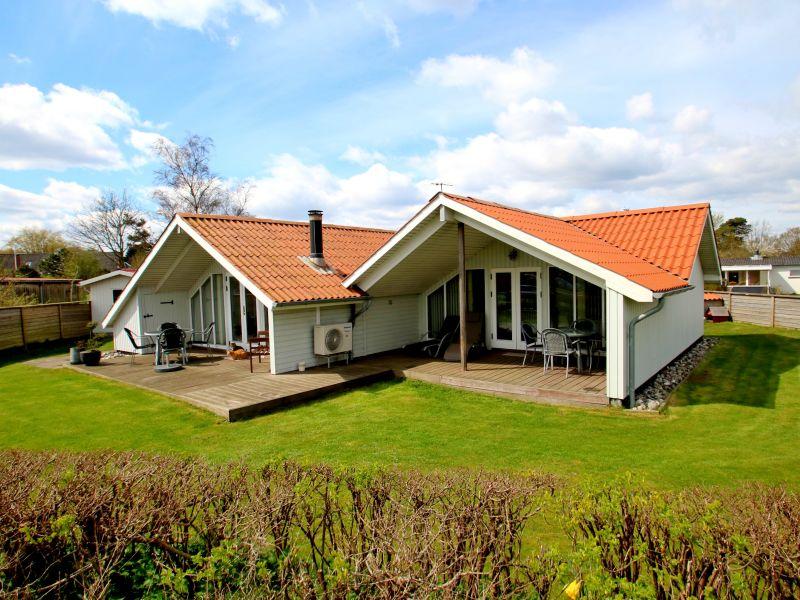 Ferienhaus 008 - Vemmingbund, Sønderborg