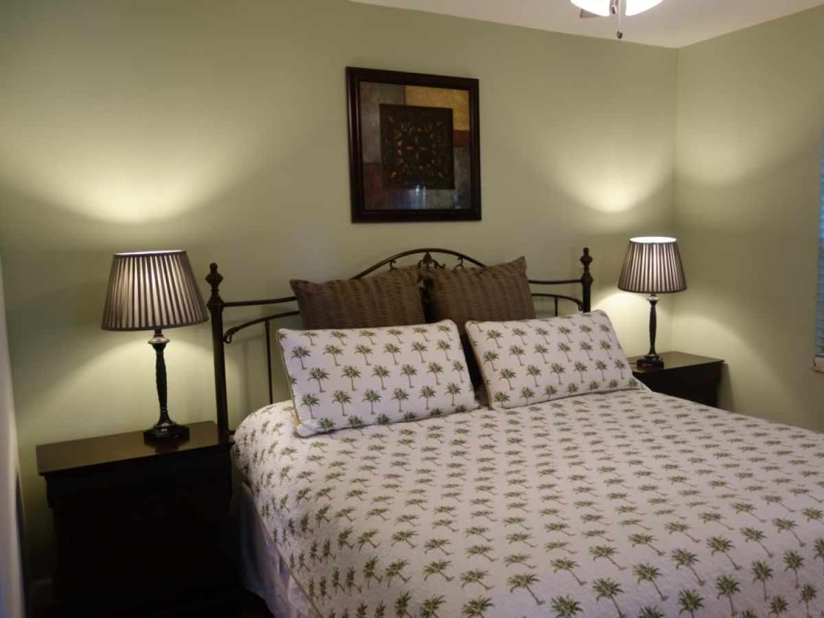 ferienhaus casa pi a west palm beach firma palm beach vacation rentals herr rick rose. Black Bedroom Furniture Sets. Home Design Ideas