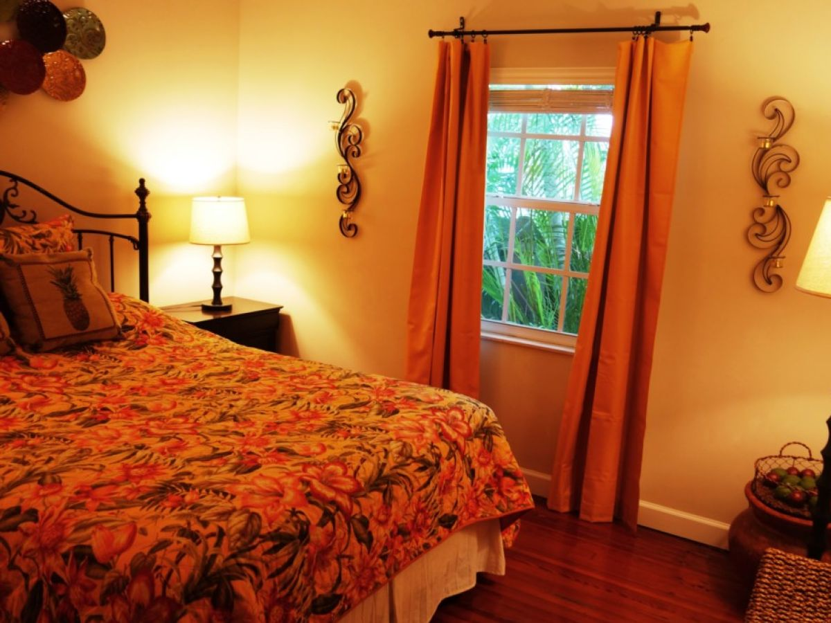 ferienhaus casa pi a florida west palm beach firma palm beach vacation rentals mr rick rose. Black Bedroom Furniture Sets. Home Design Ideas