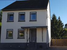 Holiday house Haus Schneider Kätchen