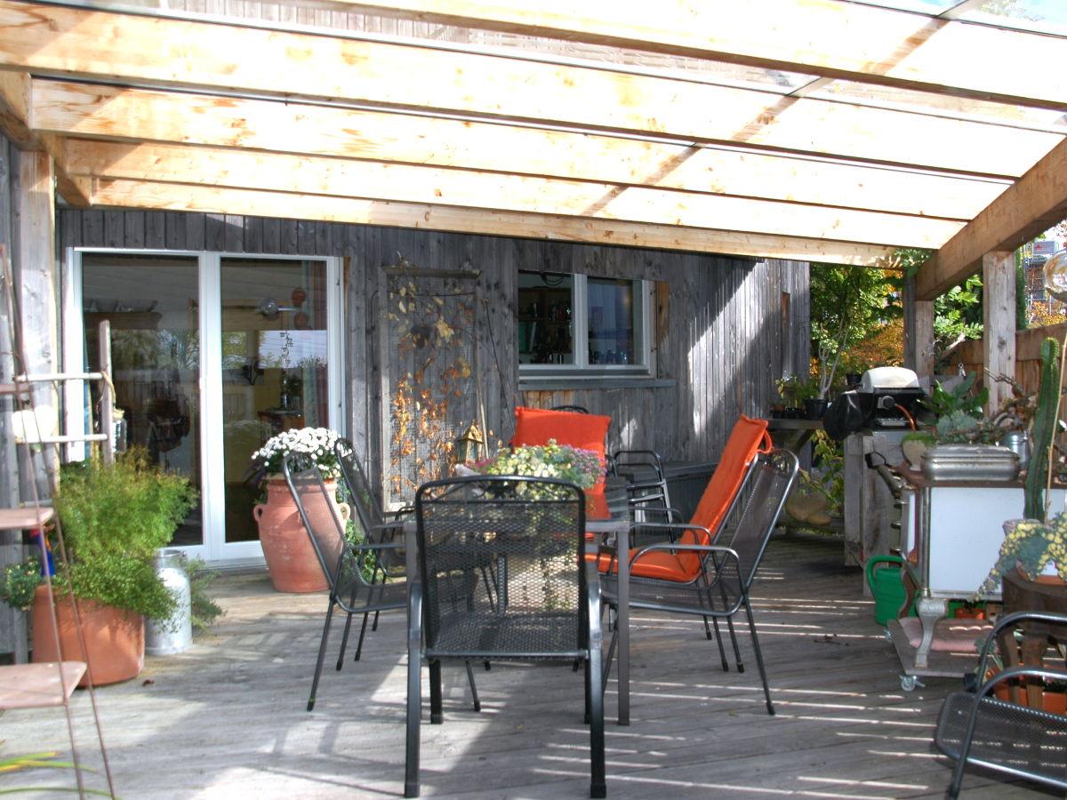 ferienhaus stahl schwarzwald frau susanne stahl. Black Bedroom Furniture Sets. Home Design Ideas