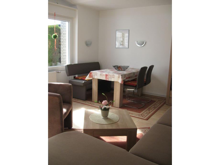 ferienhaus wangerland nordseek ste friesland herr j rgen schmidt. Black Bedroom Furniture Sets. Home Design Ideas