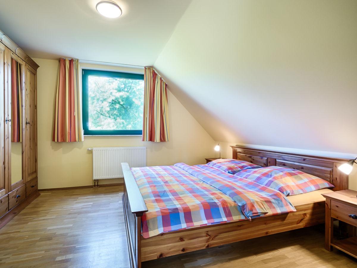 Ferienwohnung Haus Ostseeperle, Ostseebad Prerow - Firma Zimmerbörse ...