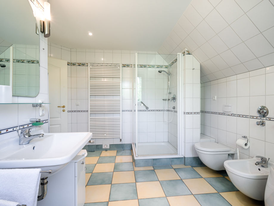 Badezimmer 8 Qm Kosten U2013 Topby, Badezimmer