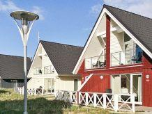 Ferienhaus MERKUR 35+33 S DHH 2.+3.RH.