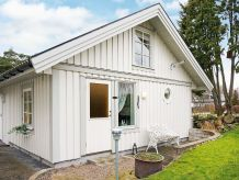 Ferienhaus FALKENBERG, Haus-Nr: 56404