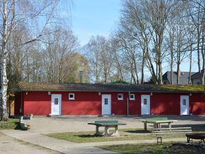 Ferienwohnung Mecklenburgische Schweiz 3