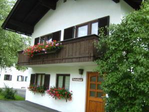 Ferienhaus Korporal