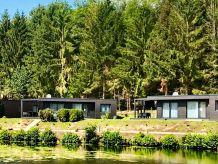 Ferienhaus 4MM40