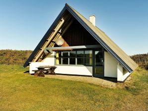 Ferienhaus Lemvig, Haus-Nr: 85069