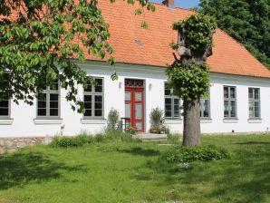 Ferienwohnung Hagen