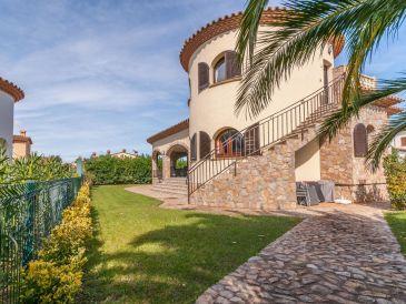 Villa Casa del Gall Gran
