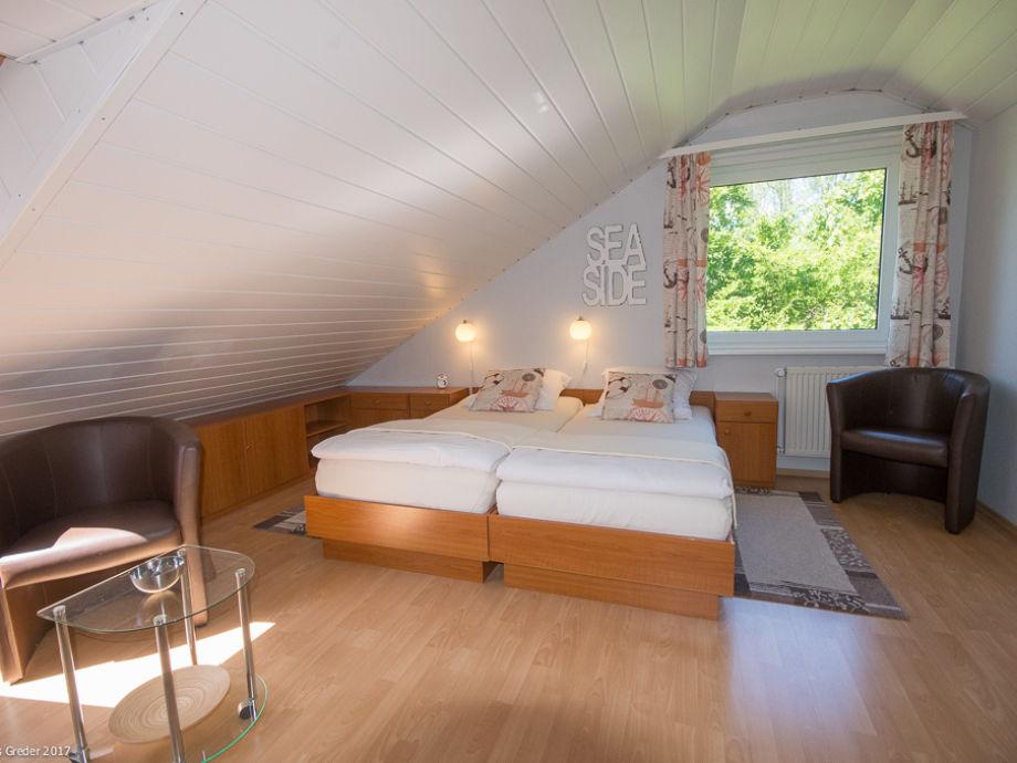 ostsee ferienhaus greder mecklenburgische ostseek ste boltenhagen frau silke greder. Black Bedroom Furniture Sets. Home Design Ideas