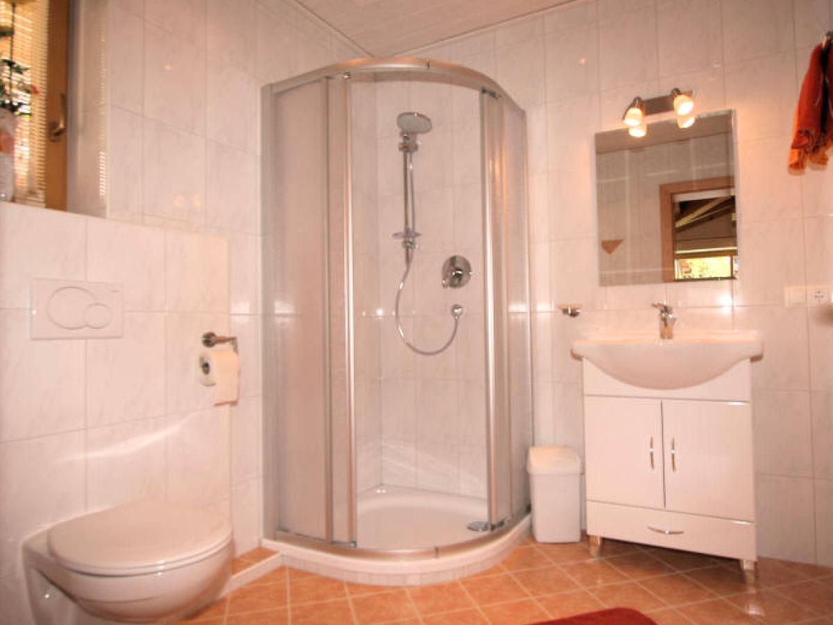 Separates Badezimmer Unser Zwillinge Jakob und Lorenz Willkommen im