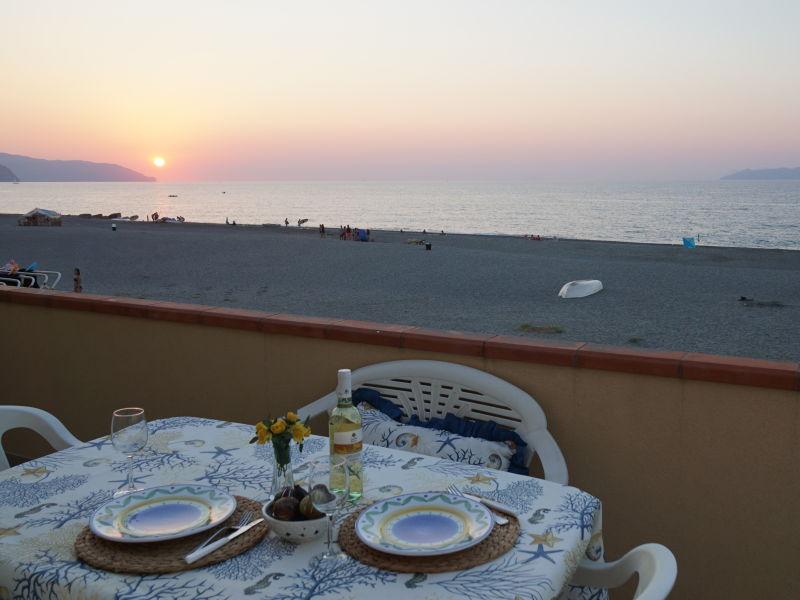 Ferienwohnung Stella Marina