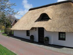 Ferienhaus Ole Twiete