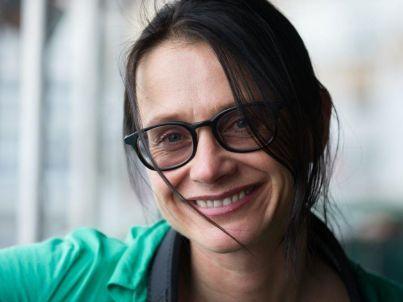 Ihr Gastgeber Sandra Meissl
