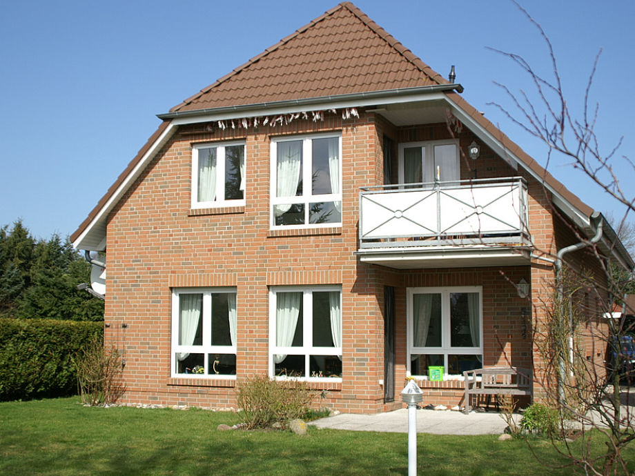 Ferienhaus Bochmann