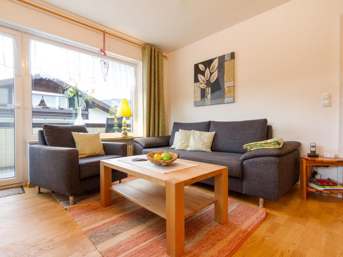 ferienwohnung in der poststra e oberstdorf allg u. Black Bedroom Furniture Sets. Home Design Ideas