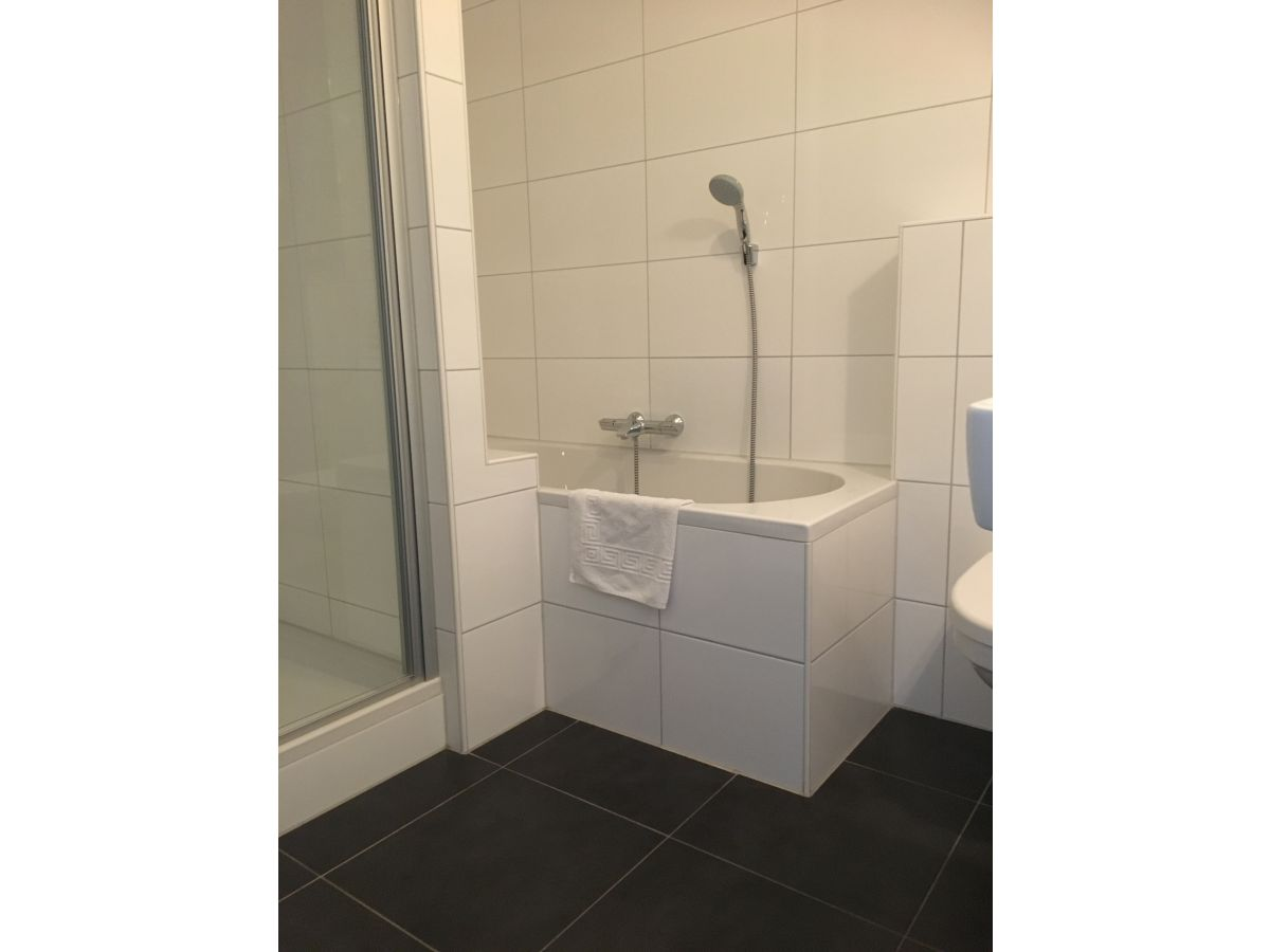 apartment neu luxus zentral oostkapelle firma maatschap poelman van der burg familie. Black Bedroom Furniture Sets. Home Design Ideas