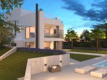 Villa Villa 780
