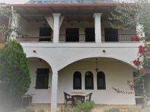 Ferienwohnung Galini Apartment