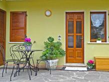 Holiday apartment Holideal Casa Rosalia