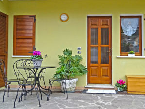 Ferienwohnung Holideal Casa Rosalia