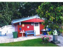 Ferienhaus Beier