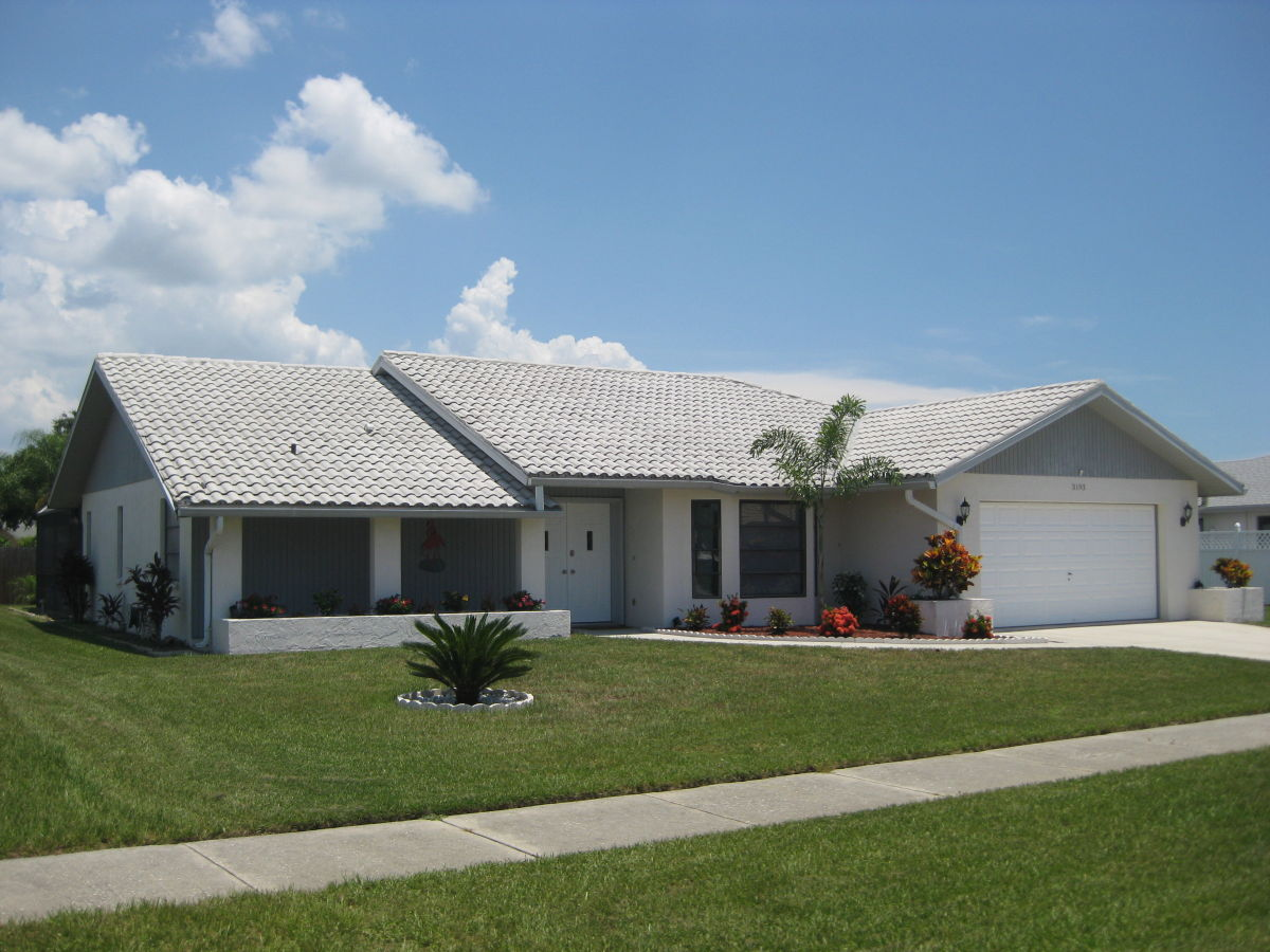 Villa Medow Run, Florida - Sarasota County - Familie Anna & Rainer ...