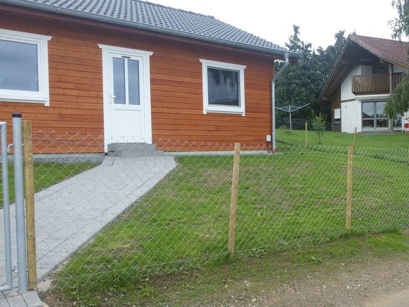 Ferienhaus Casa Benno