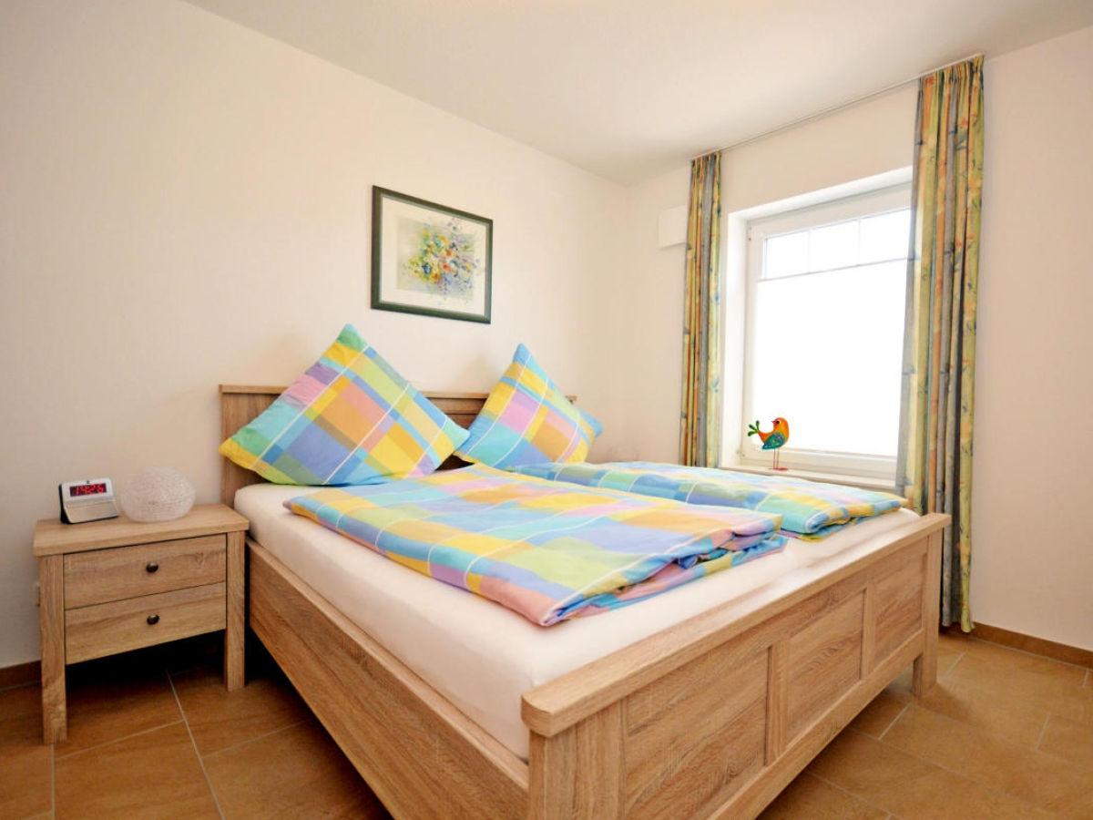 ferienwohnung wiesenpieper norden frau ines terheyden. Black Bedroom Furniture Sets. Home Design Ideas