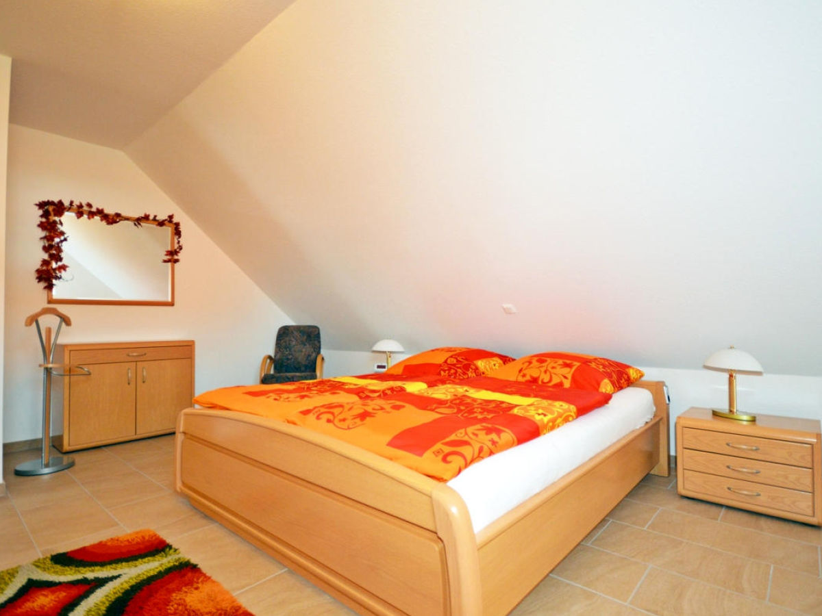 ferienwohnung baumpieper ostfriesland nordsee norden frau ines terheyden. Black Bedroom Furniture Sets. Home Design Ideas